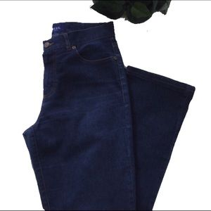 Guess Women's Straight Leg Jeans